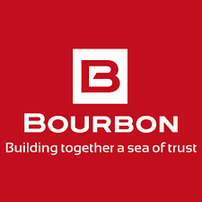 Chief Mate MPSV – M / F at Bourbon Interoil Nigeria Limited